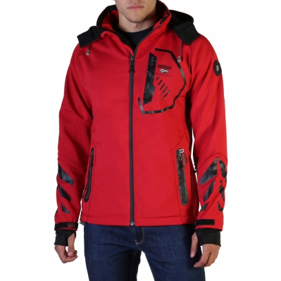 Geci Geographical Norway Tranco_man Rosu