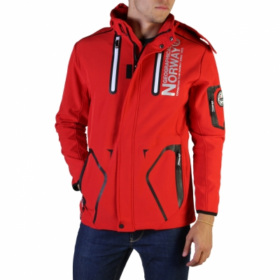 Geci Geographical Norway Tyreek_man Rosu