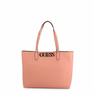 Genti casual Guess HWVG73_01230 Roz