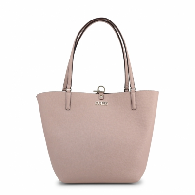 Genti casual Guess HWVG74_55230 Roz