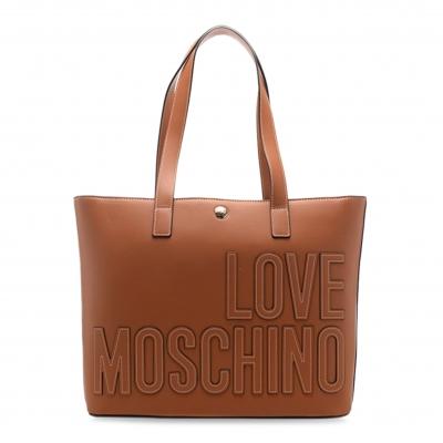 Genti casual Love Moschino JC4174PP1DLH0 Maro