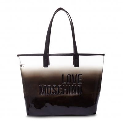 Genti casual Love Moschino JC4255PP0CKI1 Negru