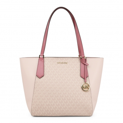 Genti casual Michael Kors KIMBERLY_35H9GKFT7V Roz