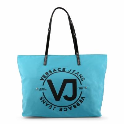 Genti casual Versace Jeans E1VTBB60_71115 Albastru