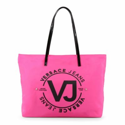 Genti casual Versace Jeans E1VTBB60_71115 Roz