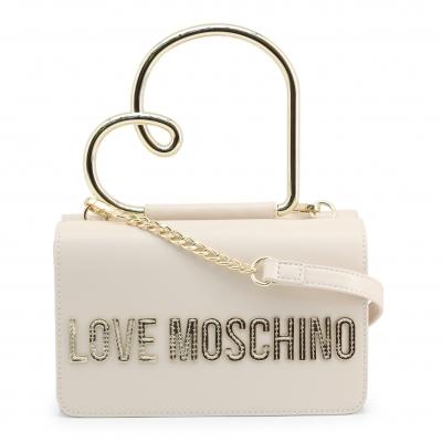 Genti de mana Love Moschino JC4122PP1CLN1 Maro