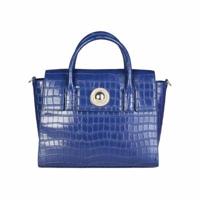 Genti de mana Versace Jeans E1VQBBG4_75456 Albastru
