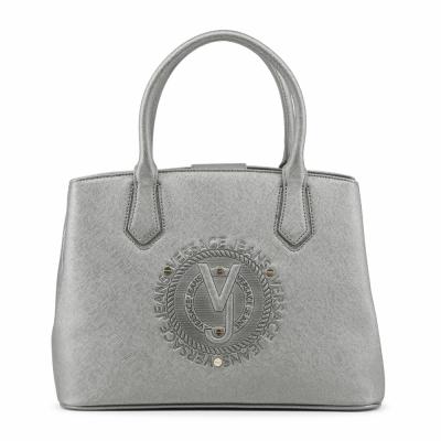 Genti de mana Versace Jeans E1VQBBQ7_75463 Maro