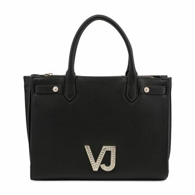 Genti de mana Versace Jeans E1VRBBC9_70034 Negru