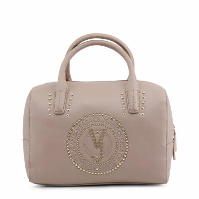 Genti de mana Versace Jeans E1VRBBQ3_70050 Maro