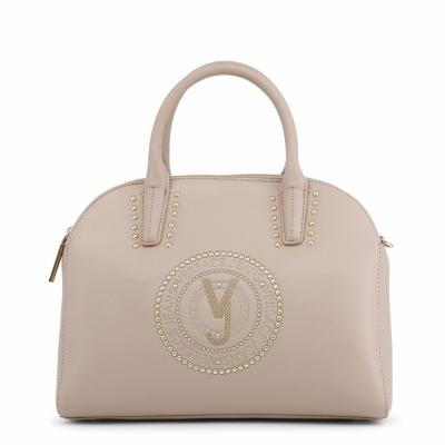 Genti de mana Versace Jeans E1VRBBQ4_70050 Maro