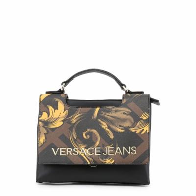 Genti de mana Versace Jeans E1VSBBK4_70785 Maro