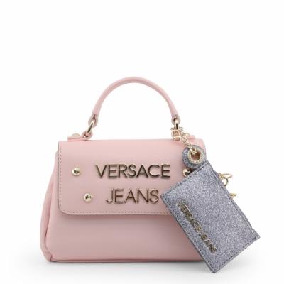 Genti de mana Versace Jeans E1VTBB22_71111 Roz