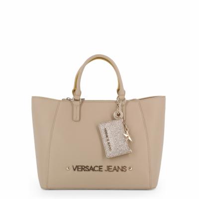 Genti de mana Versace Jeans E1VTBB25_71111 Maro
