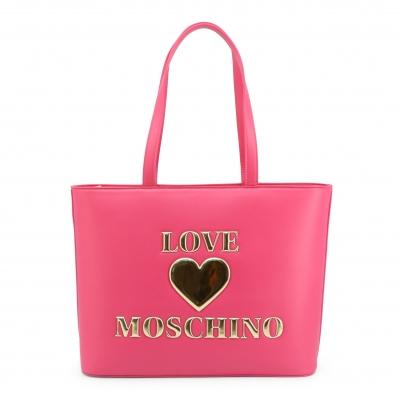 Genti Love Moschino JC4051PP1CLF0 Roz