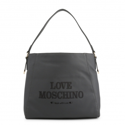 Genti Love Moschino JC4287PP08KN Gri