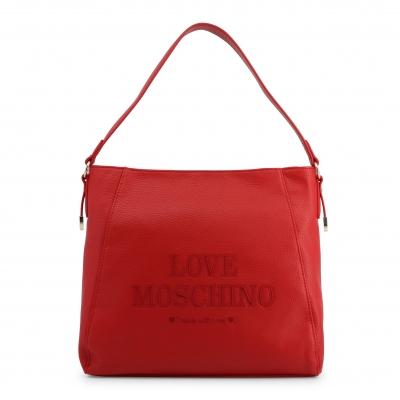 Genti Love Moschino JC4287PP08KN Rosu