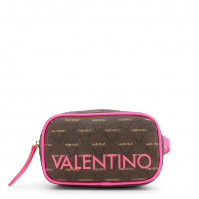 Genti plic Valentino By Mario Valentino LIUTO FLUO-VBS46820 Roz