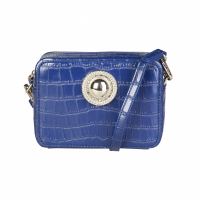 Genti postas Versace Jeans E1VQBBGB_75456 Albastru