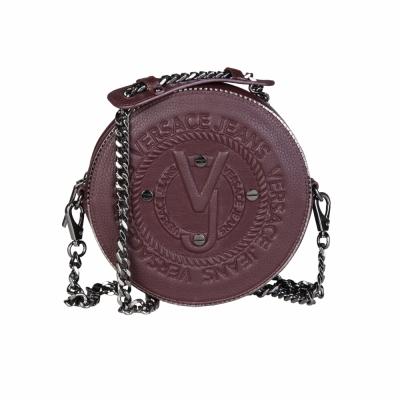 Genti plic Versace Jeans E1VQBBH7_75426 Rosu