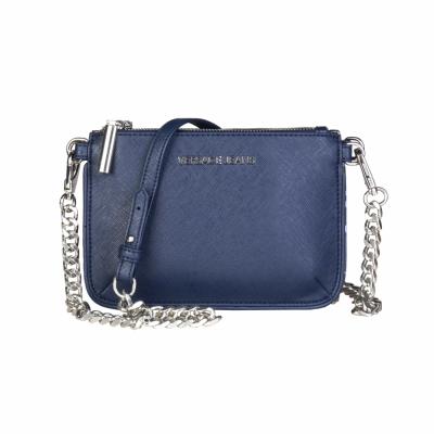 Genti postas Versace Jeans E1VQBBS4_75465 Albastru