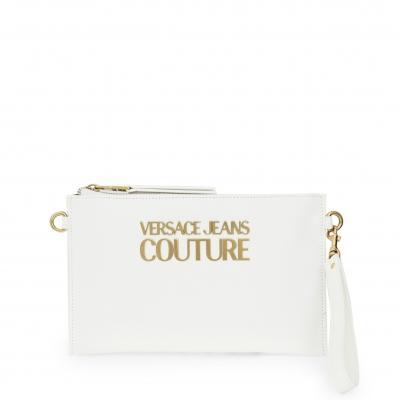 Genti plic Versace Jeans E1VWABLX_71879 Alb