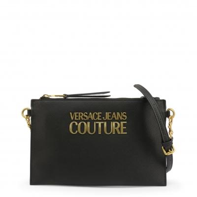 Genti plic Versace Jeans E1VWABLX_71879 Negru