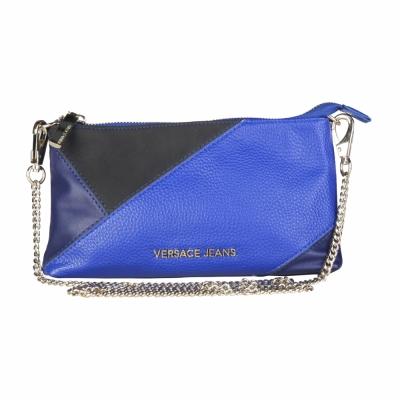 Genti plic Versace Jeans E3VQBPK3_75428 Albastru