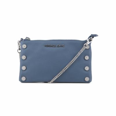 Genti plic Versace Jeans E3VQBPR1_75429 Albastru