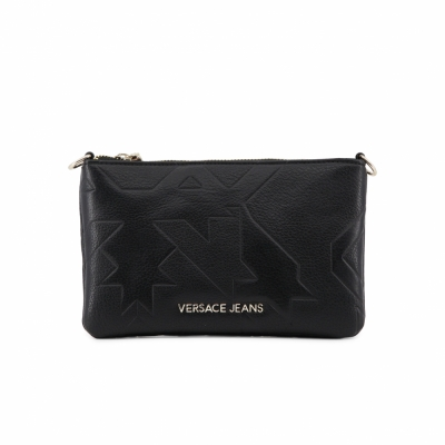 Genti plic Versace Jeans E3VQBPZ3_75473 Negru