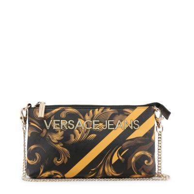 Genti plic Versace Jeans E3VSBPK4_70785 Maro