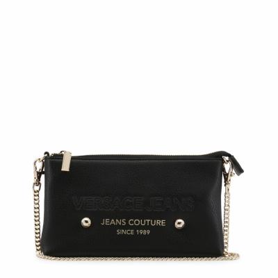 Genti plic Versace Jeans E3VSBPS4_70789 Negru