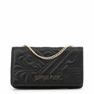 Genti plic Versace Jeans E3VSBPZ3_70792 Negru