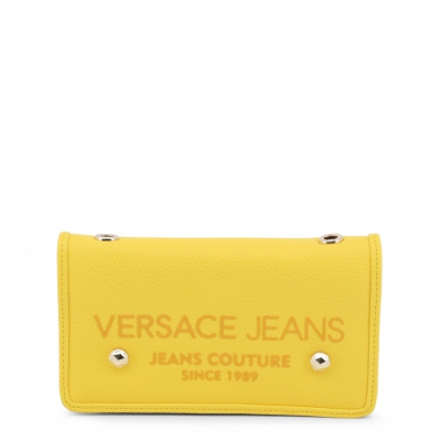 Genti plic Versace Jeans E3VTBPD4_71089 Galben