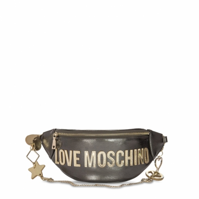 Genti postas Love Moschino JC4041PP18LD Gri