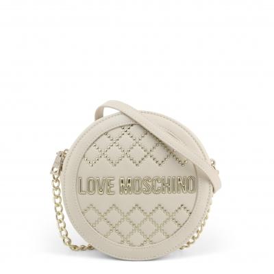 Genti postas Love Moschino JC4052PP1BLG Alb
