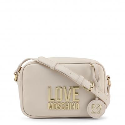 Genti postas Love Moschino JC4107PP1CLJ0 Maro