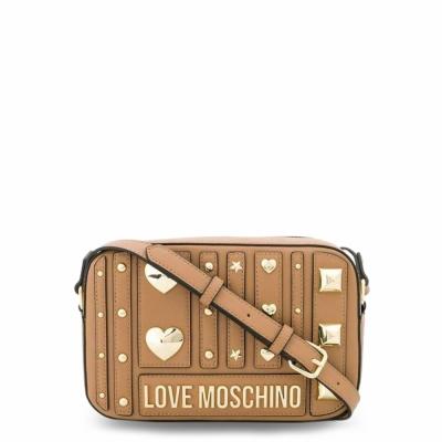 Genti postas Love Moschino JC4240PP08KF Maro