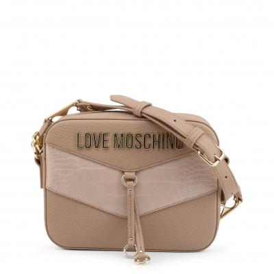 Genti postas Love Moschino JC4288PP0BKP Maro