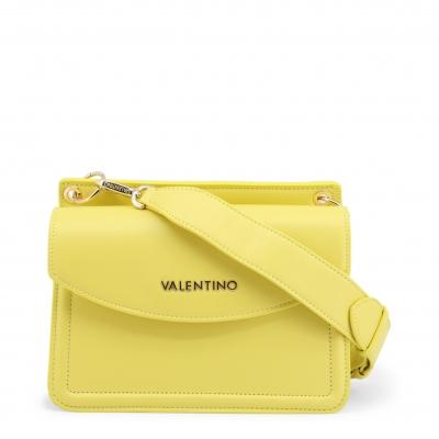 Genti postas Valentino By Mario Valentino DIPSA-VBS3UQ01 Galben
