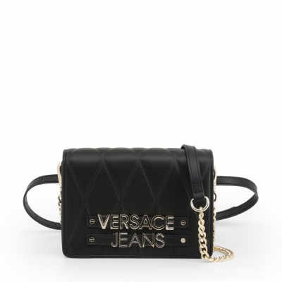 Genti postas Versace Jeans E1HTBBL3_71125 Negru