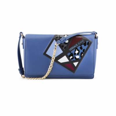 Genti postas Versace Jeans E1VQBBF9_75457 Albastru