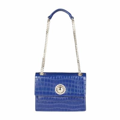 Genti postas Versace Jeans E1VQBBG2_75456 Albastru