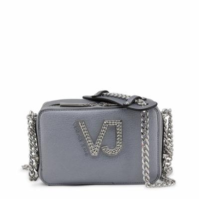 Genti postas Versace Jeans E1VRBBC2_70034 Gri
