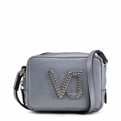 Genti postas Versace Jeans E1VRBBCA_70034 Gri
