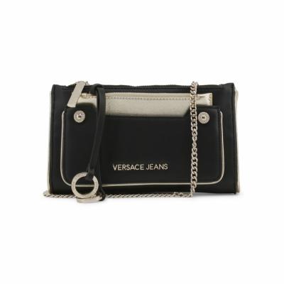 Genti postas Versace Jeans E1VRBBP6_70038 Negru
