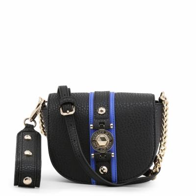 Genti postas Versace Jeans E1VSBBF5_70711 Negru