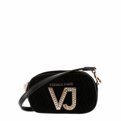 Genti postas Versace Jeans E1VSBBI1_70783 Negru