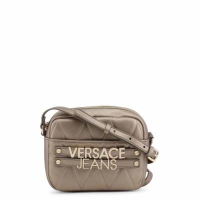 Genti postas Versace Jeans E1VSBBL4_70712 Maro