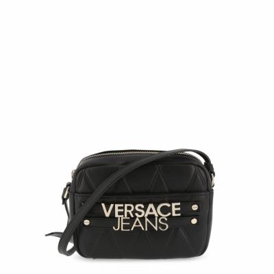 Genti postas Versace Jeans E1VSBBL4_70712 Negru